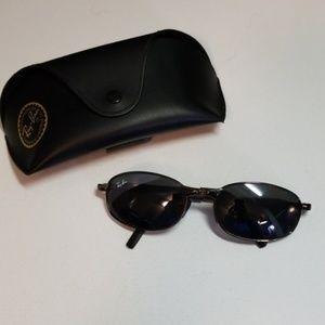 Ray-Ban Men's Sunglasses NWOB